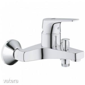 Fürdőkádtöltő csap, Grohe - Vatera.hu Kép
