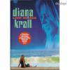 Diana Krall Live In Rio DVD Új!
