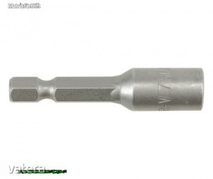 YATO 1508 HTL behajtó 13mm