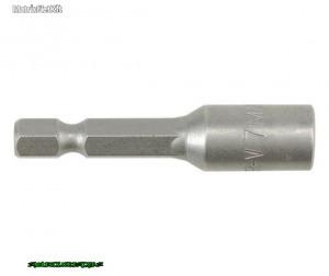 YATO 1508 HTL behajtó 13mm YT-1508