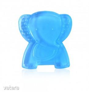 Baby Care hűthető rágóka - elefánt - 390 Ft Kép