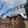 Auschwitz Múzeum és Krakkó