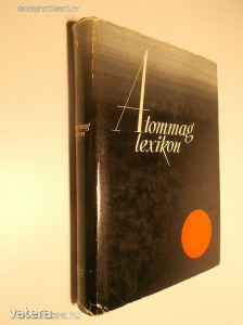 Atommag lexikon (*81)