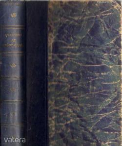 John Galsworthy: Az ezüst kanál és két intermezzo