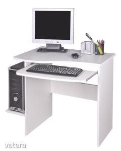 Melichar PC asztal - Vatera.hu Kép