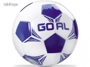 Goal focilabda 5-ös méret - Mondo Toys - Felfújatlan