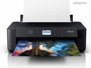 EPSON EXPRESSION PHOTO HD XP-15000 A3+ FOTÓNYOMTATÓ Termékkód: C11CG43402