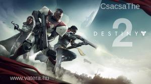 Steam kulcsok, játékok olcsón - Nov 4. frissítés 8000Ft Destiny 2 / Dark Souls 3