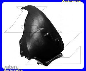 MERCEDES  E  W211  2002.04-2006.06  Dobbetét  jobb  első  hátsó  rész    E-350    (műanyag)