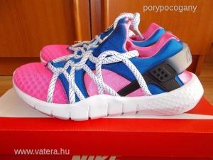 Új Nike Huarache NM  női cipő 41 -es