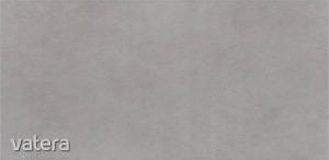 Külső / belső járólap, szürke, matt, 30 x 60 cm