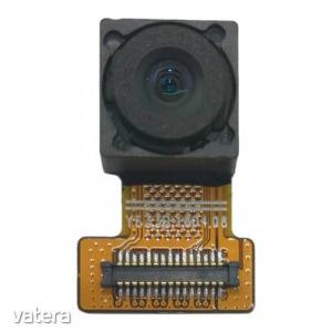 Előlapi kamera Sony Xperia XA2