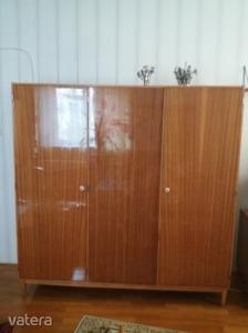 Használt szoba bútor