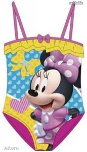 Disney Minnie fürdőruha