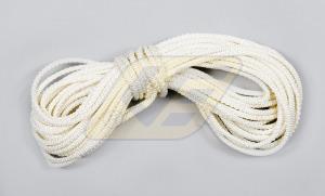 Fregoli kötél 10 méteres - 539 Ft - Vatera.hu Kép