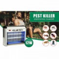 Pest Killer elektromos rovarölő