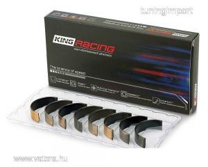 Főtengely Csapágyak CR4002XP 0.25 MAZDA B6, B6-T, ZM, B3, B5