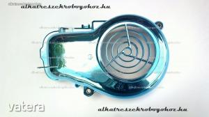 Ventillátor burkolat YAMAHA 3KJ kék RV-10-01-05