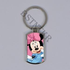 8622e35e6d Minnie mouse - Ékszer, óra - árak, akciók, vásárlás olcsón - Vatera.hu