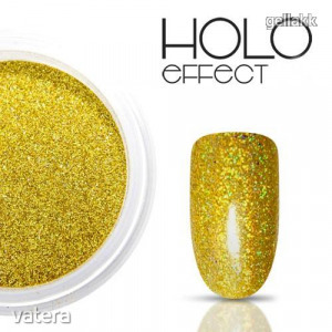 Csillámpor #003 Holo Effect