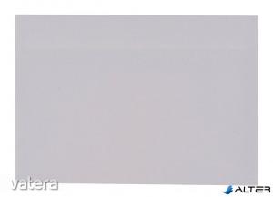 Boríték, LC5, öntapadó, környezetbarát, VICTORIA