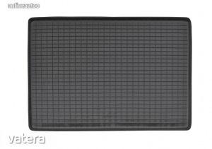 AMIO Univerzális 100x 70cm-es gumi szőnyeg - Vatera.hu Kép