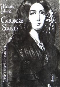 Dániel Anna: George Sand