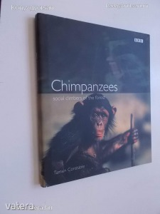 Chimpanzees social climbers of the forest (*76)