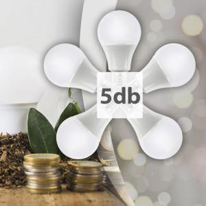 074e771560 Lidl matricak 5db - árak, akciók, vásárlás olcsón - TeszVesz.hu