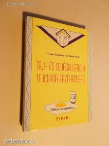 T. Fodor Zsuzsanna - Dr. Tokodi István: Tej- és tojásallergia tejcukorérzékenység (*KYO)