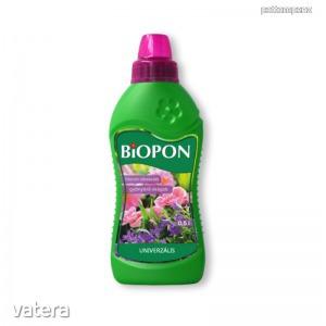 BIOPON növénytáp Univerzális 500 ml