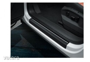 Volkswagen Küszöbborítás, volkswagen tiguan (5n) (4 darabos)