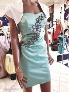 0b7d7c1f01 Női alkalmi ruha - Koktélruhák, kisestélyik - árak, akciók, vásárlás ...