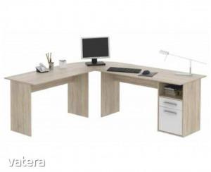 Maurus MA-11 sarok íróasztal - 61500 Ft Kép