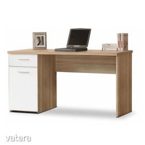 Egon íróasztal - 37900 Ft Kép