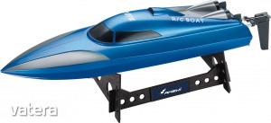 Amewi 7012 mono RC motoros csónak 100% RtR 460 mm