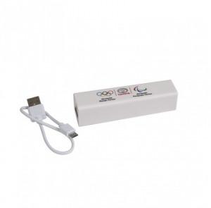 Toyota Külső mobiltelefon akkumlátor, toyota olympics (2020 modellév)
