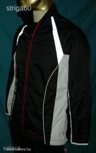 TCM Body Style szép meleg női technikai sportkabát