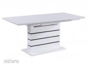 Nagyobbítható étkezőasztal - TMP37885