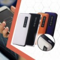 20.000 mAh power bank