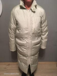 Kabát pufi kabát - Női télikabátok - árak 37d5a1170e