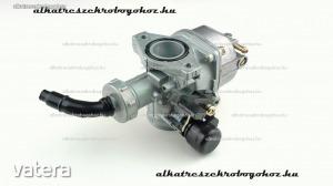 Karburátor 110ccm Dirt bike - Pitbike PZ21