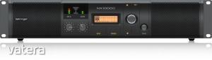 Behringer - NX1000D végfok