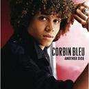 CORBIN BLEU - Another Side CD
