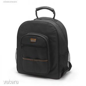 Handy multifunkciós hátizsák 32x40x18 cm fekete (10242)