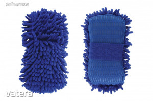 AMIO Mikroszálas mosószivacs Cwash-08