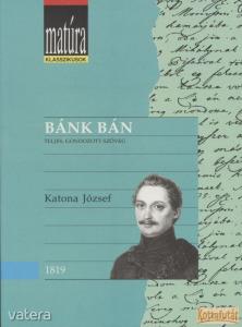 Bánk bán (1992)