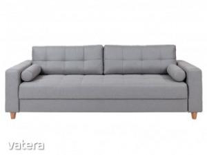 Kinyitható relax zónás kanapéágy - MRL37847