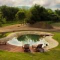 Villa Fiore Resort & Spa, Lesencetomaj 2 éj, 2 fő, teljes ellátással