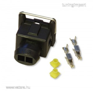 Injector Összekötő BOSCH EV1